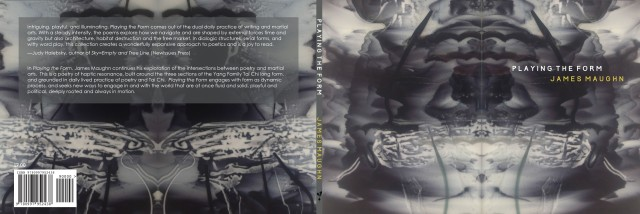 james maughn frontback covers