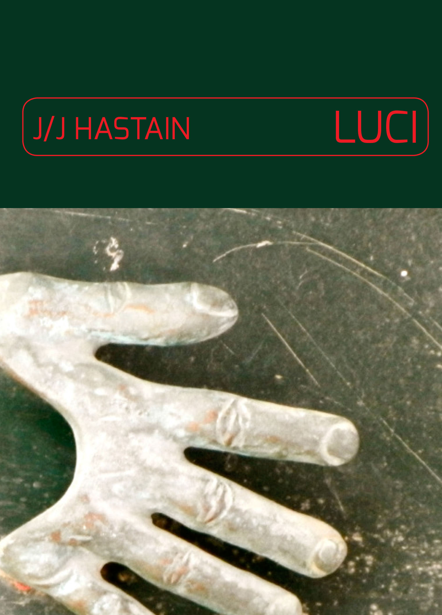 jjluci sm front COVER