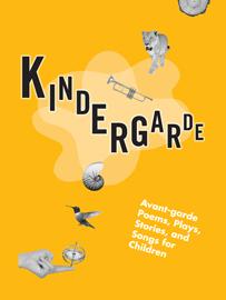 Kindergarde_front1