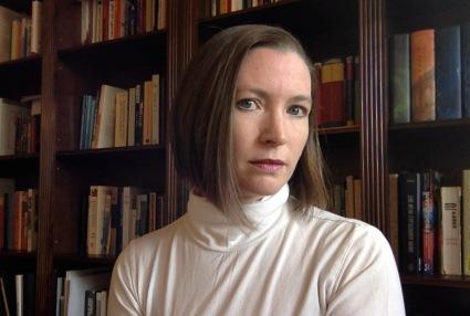 Mackenzie bio photo