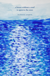Carignan cover