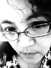 Tabios_author2-1