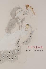 Anyjar Cover